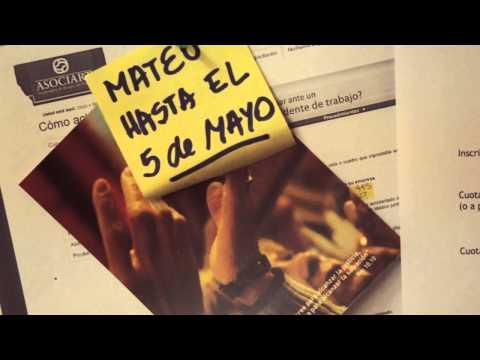 Educación A Distancia - CEFyT - Fabiana Cáceres
