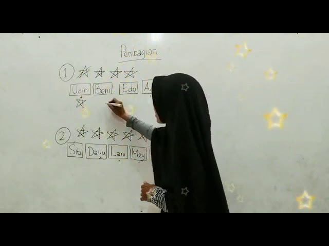 Kelas 2 II Tema 2 II Subtema 4 II Matematika