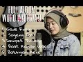 FULL ALBUM - WORO WIDOWATI  Gede Roso,Sugeng Ndalu,Sampek Tuwek