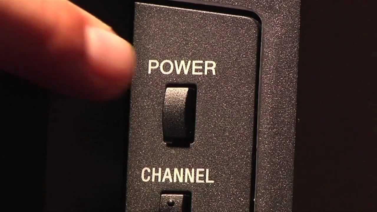 sony174 bravia tv como diagnosticar el indicador de energ237a