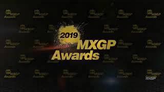 Mxgp 2019 Ödül Töreni 🏆
