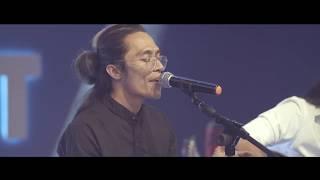 Download lagu Lat Twel Phaw - Y Zet