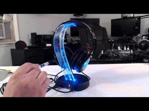 pdp-afterglow-dolby-prismatic-wireless-headset---ps4-ps3-xbox-360-pc
