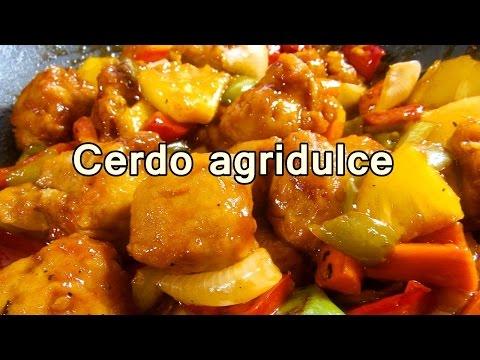Alitas De Pollo Frito Crujientes Recetas De Cocina