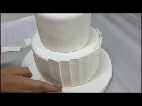 #Nişan #Pastası #Yapımı #nişanpastası #nişanpastasıyapılışı #nişanpastasınasılyapılır #howtomake
