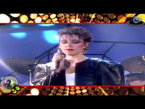 "VIDEO MIX RETRO 70s 80s BACK TO DISCO VOL: 2  DJ GUNEE & ONLIVE MUSIC ( FAT BOY DJ ""VOICE OVER"")"