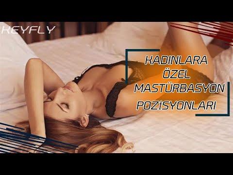 canlı porno