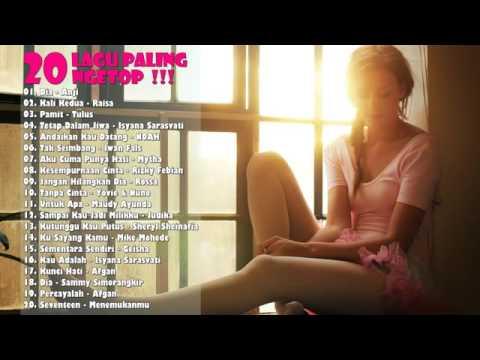 Lagu indonesia terbaru 2016 - 2017