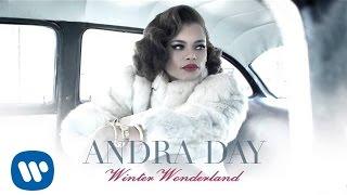 Play Winter Wonderland