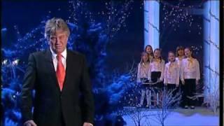 Rolf Zuckowski - Mitten in der Nacht 2007