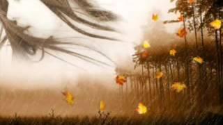 Niềm Đau Cuối - Nhạc và Lời: Trung Lê - Trình bày: Nhạc sĩ Trung Lê