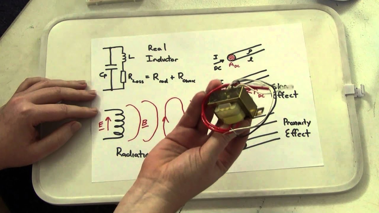 About Wireless Power Transfer Youtube Transmission Circuit