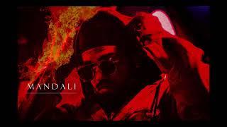 MANDALI - Nawaj Ansari (Official Music)