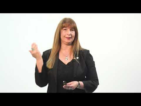 FECOBA - Andrea Zinik, Secretaría de Servicios