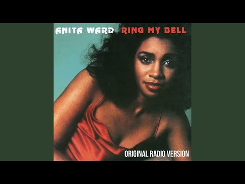 Ring My Bell (Original Radio Version)