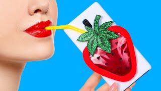 7-diy-edible-phone-cases-edible-pranks