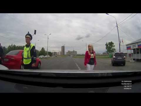Пьяный водитель Яндекс  Такси