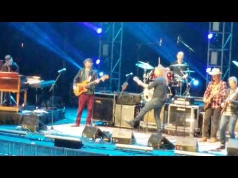 "Allman Betts Band- ""Blue Sky"" St. Augustine 2/6/21"