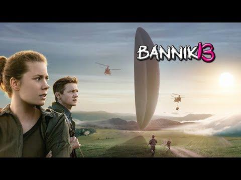 Arrival 2016 Movie   Blu Ray