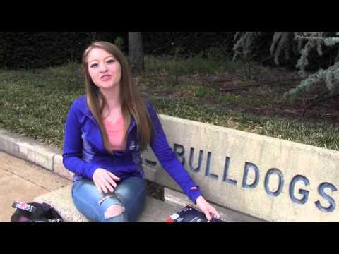 SWOSU TIPS For Incoming Freshman