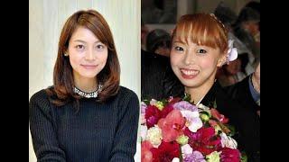 相武紗季の姉・音花ゆりが結婚 芸能活動の休止も発表 音花ゆり 検索動画 12