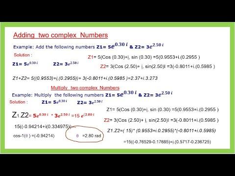 Math 2e -Fundamentals of engineering exam