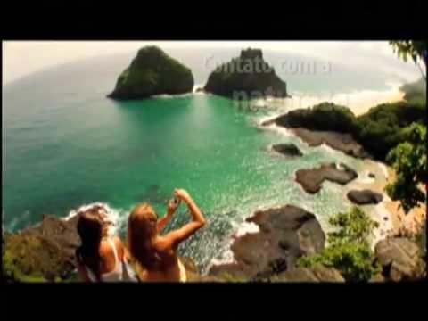 Turismo em Pernambuco - TvBrasiltur