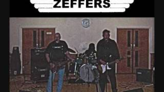 ZEFFERS - SIDE-WINDER