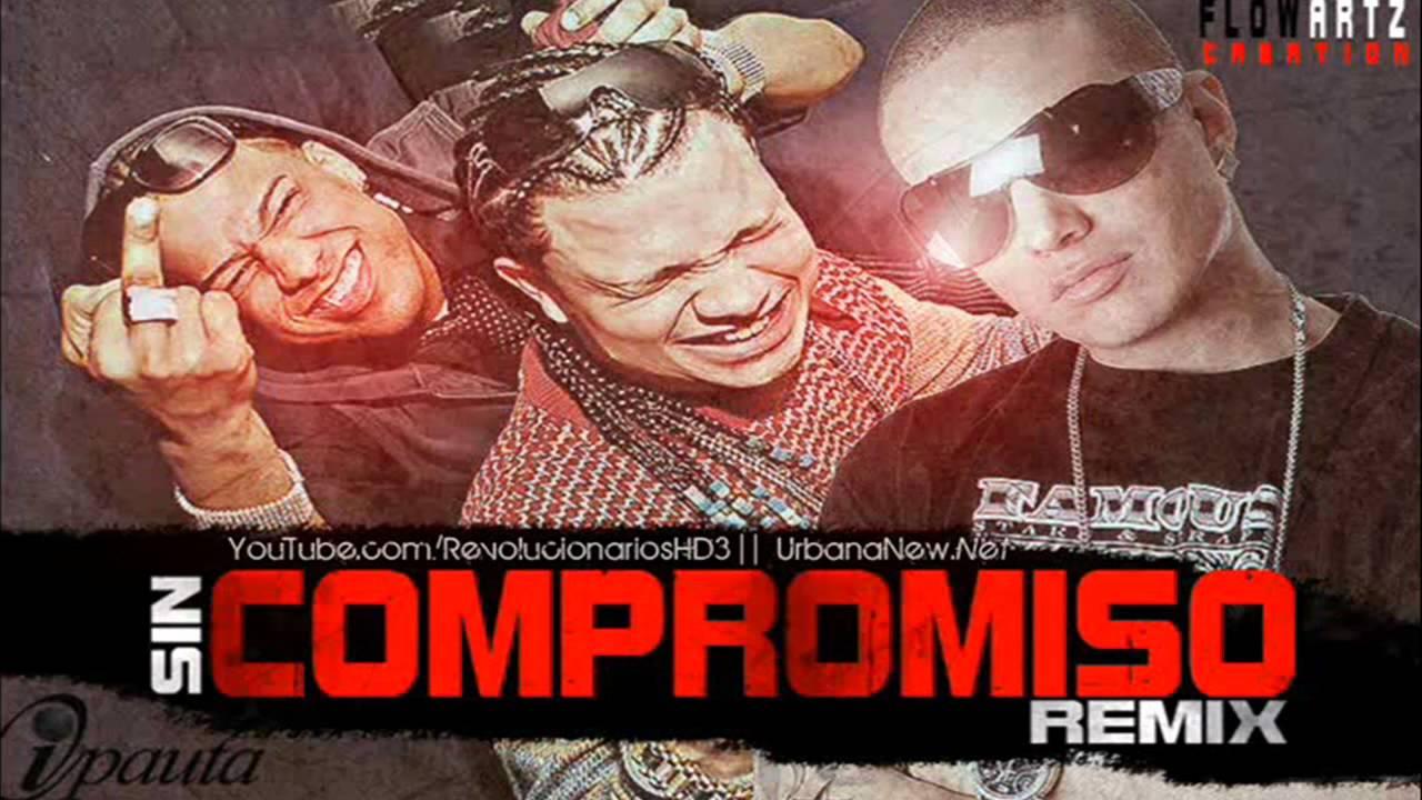 consulta precio sin compromiso remix