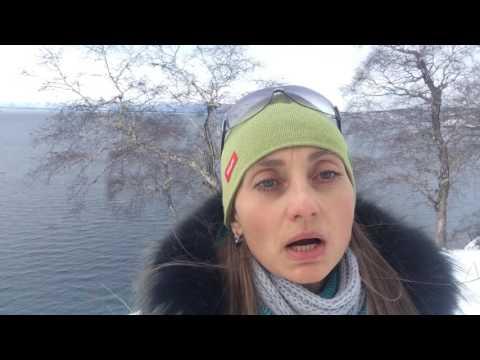 Почему зимой сохнет кожа и как ей помочь