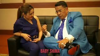 "Pengakuan baby shima ""virgin or not"""