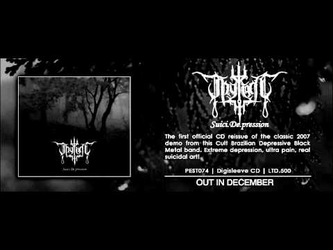 Thy Light - Suici.De.pression (Introduction to my end) (Remastered 2012) mp3