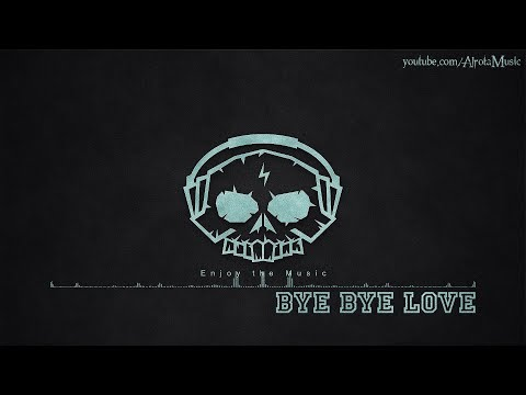 Bye Bye Love by Windshield - [Acoustic Group Music]