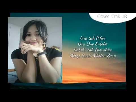 Free Download Intan Rahma Urip Kui Keras  #cover Mp3 dan Mp4