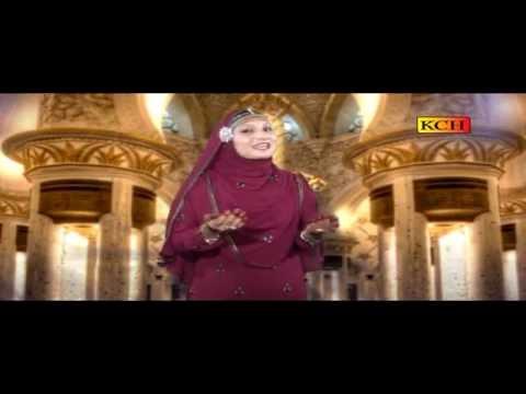 Me Madany Challi Do Mbarik Mujhy - SHANEELA QADRI NAAT