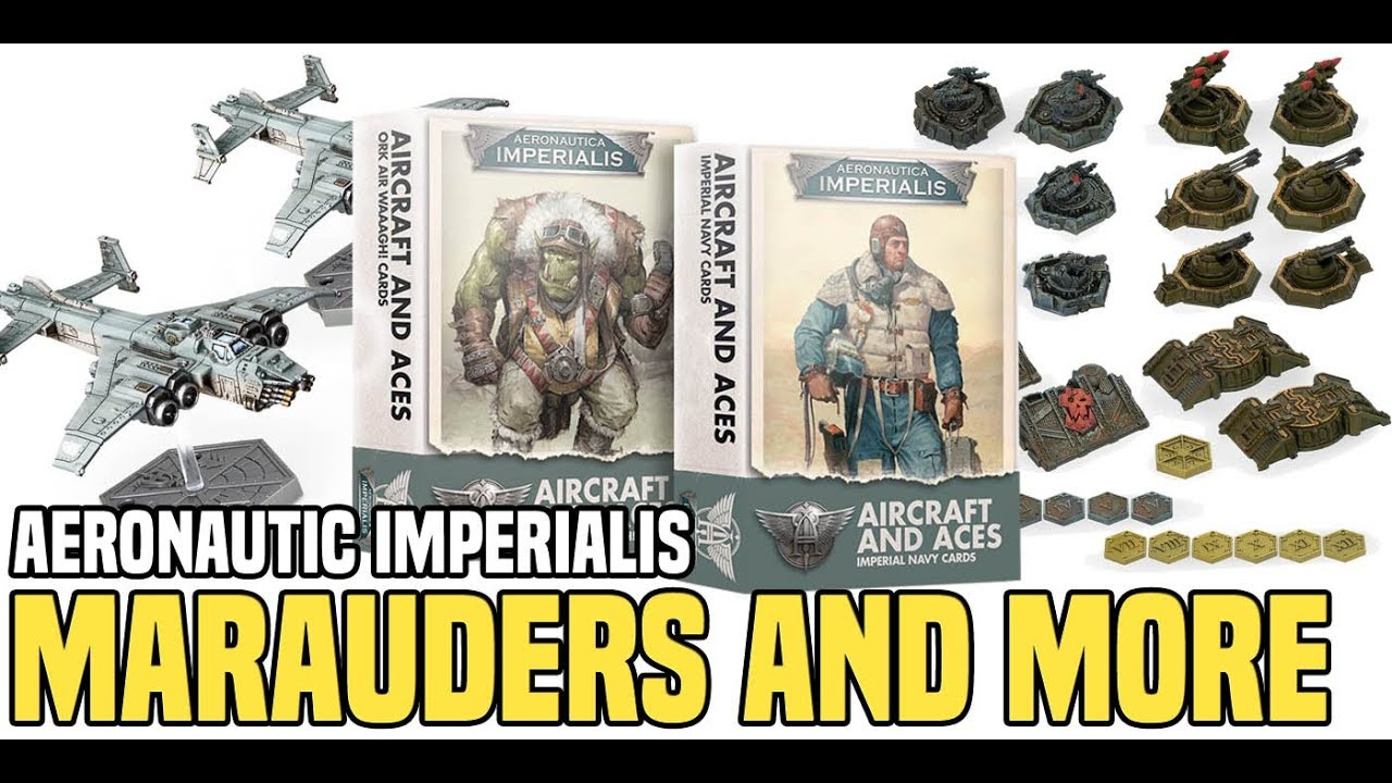 Imperial Navy Cards Aircraft And Aces