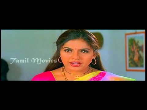 Padai Veetu Amman Full Movie Part 5