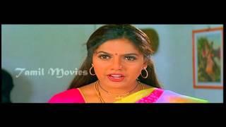 Padai Veetu Amman Full Movie Part 5