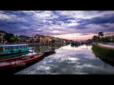 Réhahn Photography | Vietnam: Mosaic of Contrasts
