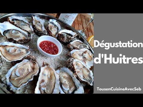 dégustation-d'huîtres-(tousencuisineavecseb)