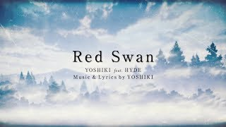 Red Swan Attack On Titan Anime Theme Official Lyric Video