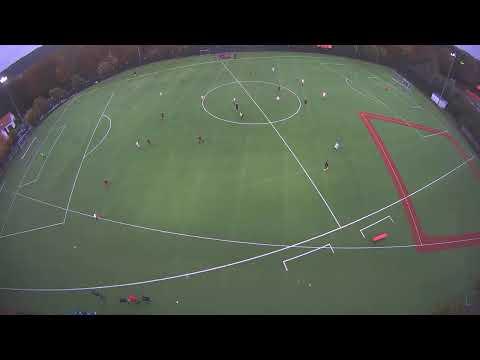 JV Boys Vs Luxembourg