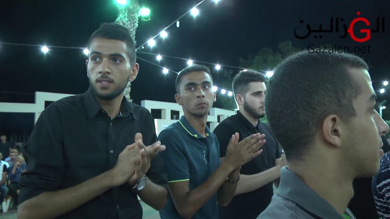 حسن ابو الليل اشرف ابو الليل أفراح ال ابو سمره ابو الأمين