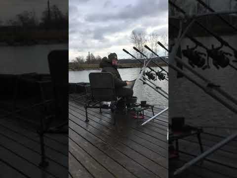 Любительское видео с телефонов, фото кр планом голые русские бабы бальзаковского возраста