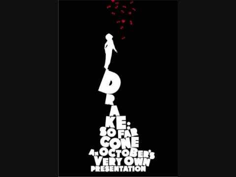 Drake- November 18th