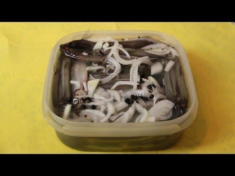 Рецепты блюд очищения организма