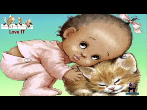 Raimond Lap - music for your baby