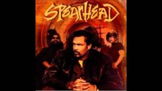 Spearhead & Stephen Marley--Rebel Music (3 O