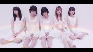 作詞 : 秋元 康 / 作曲・編曲 : 佐久間和宏 AKB48 47th Maxi Single「シ...