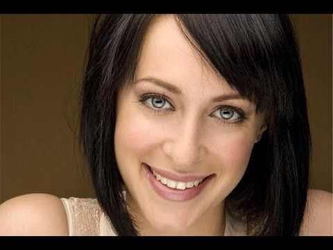 Home and Away actress, Jessica Falkholt dies aged 29